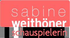 Sabine Weithöner